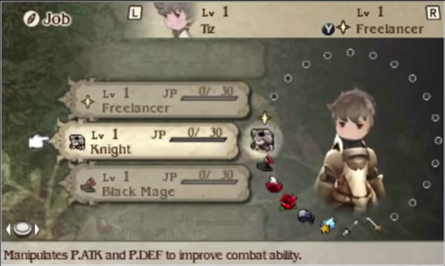 [OFICIAL] Bravely Default Bravely-Default-Review-Jobs