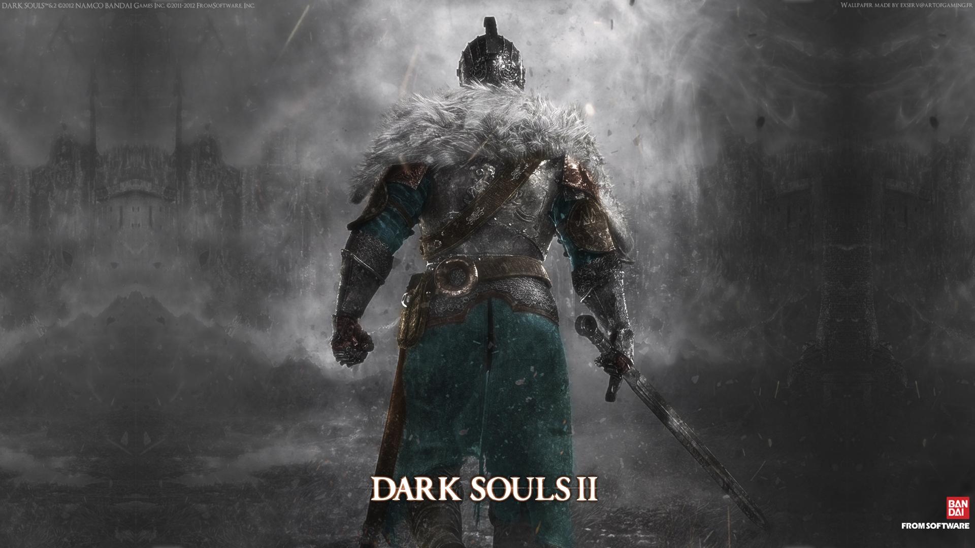 Dark Souls Ii: Dark Souls II Collector's Edition Guide Is 40% Off