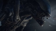 In non-Nintendo-related news, SEGA has released their <i>Alien: Isolation</i> E3 2014 trailer.