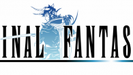 Sale on Final Fantasy titles hits PSN.