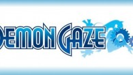 Demon Gaze information for the masses.