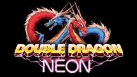 The long-awaited Windows version of Double Dragon Neon has finally arrived.