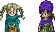 In this edition of Building Character, we look at the relationship of Bianca and the Hero from Dragon Quest V... and why she's the perfect choice for him.