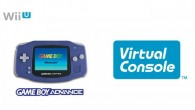 We're restarting the poll for the Top 10 Game Boy Advance games you want on the Wii U virtual console. Come and support the GBA games you like.