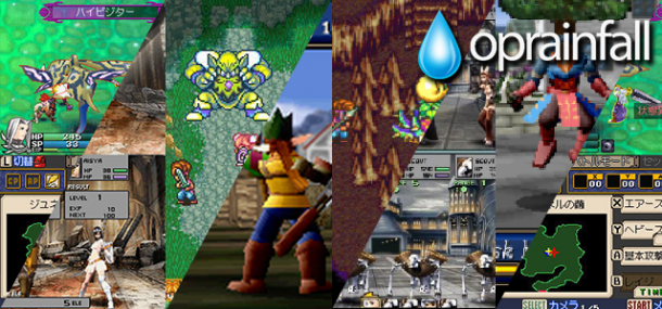 Games We Want Localised - Featured Image