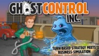 """Another review of GhostControl Inc?"" you say? Well, it's hit Steam with a whole load of improvements, so let's see if a great game could get better."