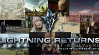 Lightning Returns - it's the end of the world as we know it! The results are in for last entry in the Final Fantasy XIII trilogy.