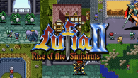 In a recent Q&A, Natsume's Community Manager explains what it would take to bring Lufia to the Virtual Console while also bidding farewell to Neverland.