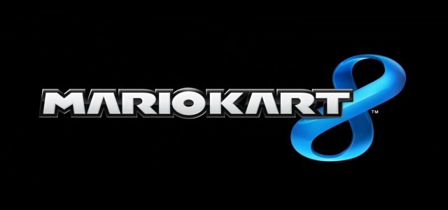 New Mario Kart 8 DLC coming, courtesy of Mercedes-Benz.