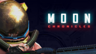 "Check out the ""Mystery"" trailer for Moon Chronicles."