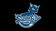 Scram Kitty and his Buddy on Rails gets a new trailer and will be released sometime in April exclusively for the Wii U eShop.