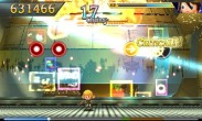 Theatrhythm Curtain Call 14