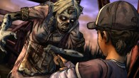 The latest episode of Telltale's The Walking Dead is just around the corner! Find out what awaits Clem in this new trailer (it's zombies).