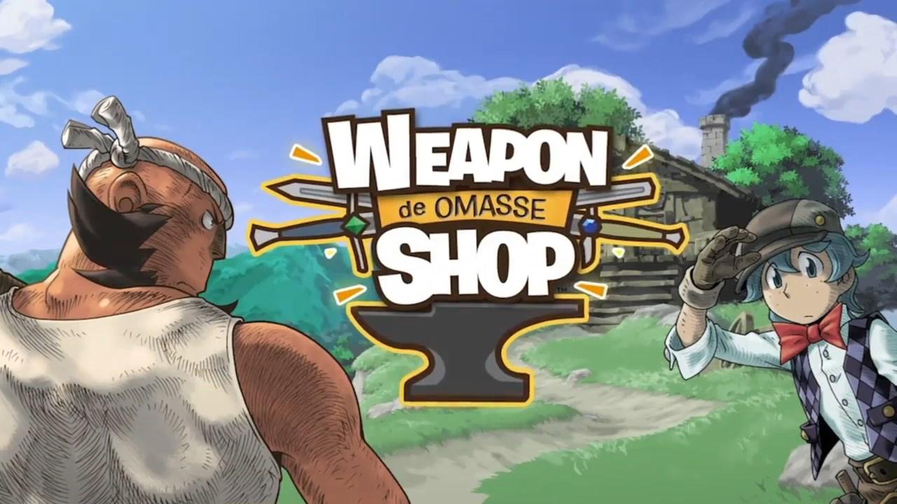 donkey kong mobile game free download