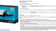 Amazon UK gives it countrymen a great deal.