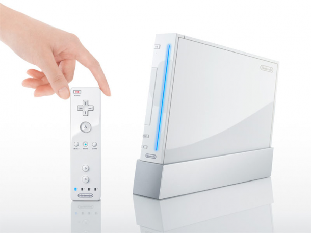 Nintendo to Discontinue Online Services for Wii and DS Games | oprainfall