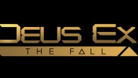Any and all Deus Ex related news is welcoming.