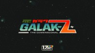 Will be known as Galak-Z: Variant Mobile.
