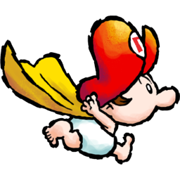 Most Wanted Brawler: Yoshi and Baby Mario - Smashing Saturdays | oprainfall