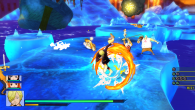 One Peice Unlimited World RED - Screenshot 8