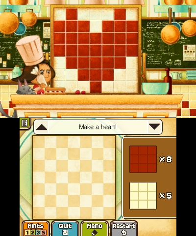Professor Layton and the Azran Legacy   The Bane of my Existance