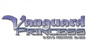 Vanguard Princess now available on Steam.