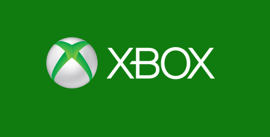 E3 2014 | Xbox