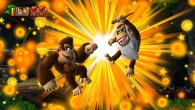 Three words: DONKEY KONG COUNTRY!