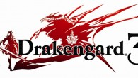 Drakengard 3 is now on Amazon.