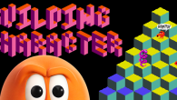 Keep on jumping, Q*Bert!