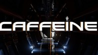 Caffeine is a Sci-Fi Horror Adventure game from Incandescent Imaging being developed for Windows. Click here for more about the game!
