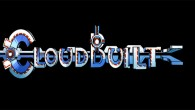 Cloudbuilt is a platform game that recently became available on Steam. Check out the launch trailer, price information and more!