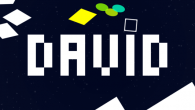 The first title from Fermenter games, David is a Christian art game. Is David a hidden gem, or does it fall flat?