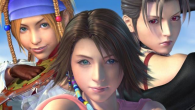 Now that we've had time to let the dust settle and let the fan hatred die down a bit, I'd like to take this oppurtunity to see if Final Fantasy X-2 HD has any merit beyond the fan service it so blatantly likes to promote.