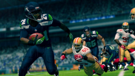 Legendary sports publisher EA Sports has revealed the latest iteration of their football franchise, Madden NFL 30, coming to nearly every console.