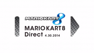 Just another reason to get excited for Mario Kart 8.