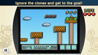 NES Remix 2 - SMB3 Clones | oprainfall