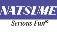Natsume brings the wildly popular train simulator series west.