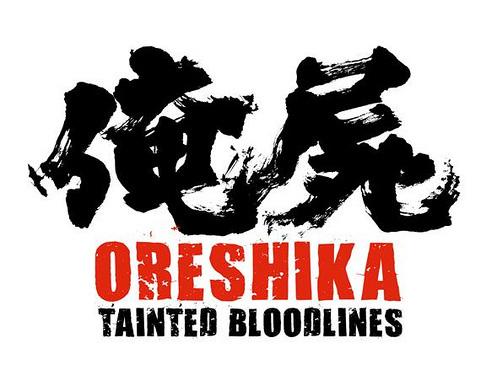 Oreshika Tainted Bloodlines | oprainfall