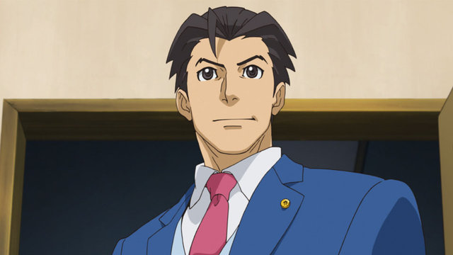 phoenix wright ace attorney guide