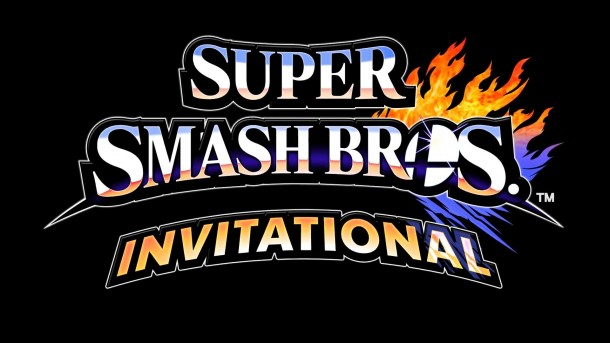 Super Smash Bros. Invitational @ E3 2014 | oprainfall