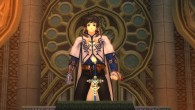 Tales-of-Zestiria_1