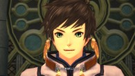 Tales-of-Zestiria_10