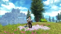 Tales-of-Zestiria_2