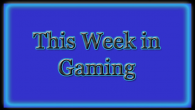 What will you be playing this week?