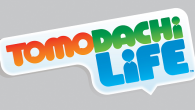 Tomodachi Life was announced for release in Western regions today. Check out the first translated images for this simulation game.