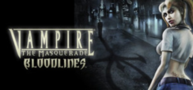 vampire the masqurade bloodlines how to play