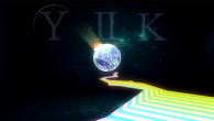 Ackk Studios has revealed images and information for their upcoming game Y2K, a 3D turn-based RPG inspired by Mother and Haruki Murakami.