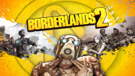 Today, via the PlayStation Blog, Sony announced the Borderlands 2 Vita bundle release date. Click here to find out all the details.