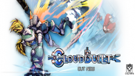 Ready for one of the biggest challenges in 3D platforming in a long, long time? Whatever your skill level, Cloudbuilt is ready to deliver.